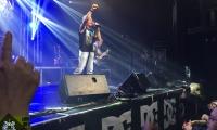lord-koncert-barba-negra-2018-jan-026