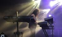lord-koncert-barba-negra-2018-jan-030