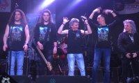 lord-koncert-fezen-klub-2018-51