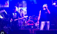 lord-koncert-fezen-klub-2018-09