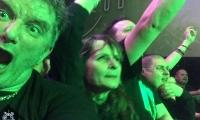 lord-koncert-fezen-klub-2018-19