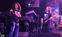 lord-koncert-fezen-klub-2018-24