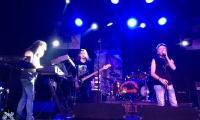 lord-koncert-fezen-klub-2018-35