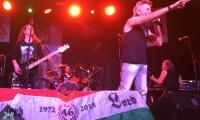 lord-koncert-fezen-klub-2018-39
