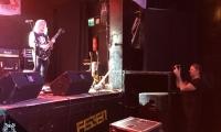 lord-koncert-fezen-klub-2018-41