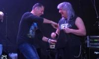 lord-koncert-fezen-klub-2018-45
