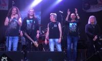 lord-koncert-fezen-klub-2018-49
