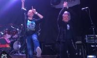 lord-koncert-fezen-klub-2018-57