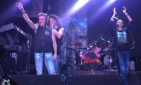 lord-koncert-fezen-klub-2018-58