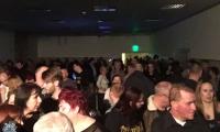 lord-koncert-bridge-klub-2018-11