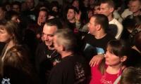 lord-koncert-bridge-klub-2018-13
