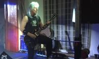 lord-koncert-bridge-klub-2018-15