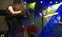 lord-koncert-bridge-klub-2018-21