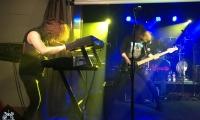 lord-koncert-bridge-klub-2018-22