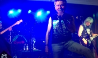 lord-koncert-bridge-klub-2018-26