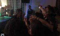 lord-koncert-bridge-klub-2018-27