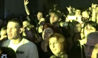 lord-koncert-bridge-klub-2018-30