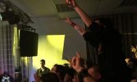 lord-koncert-bridge-klub-2018-35