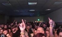 lord-koncert-bridge-klub-2018-36