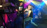 lord-koncert-bridge-klub-2018-39