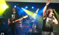 lord-koncert-bridge-klub-2018-41