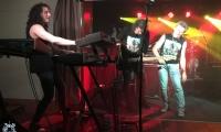 lord-koncert-bridge-klub-2018-42