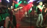 lord-koncert-bridge-klub-2018-43