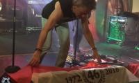 lord-koncert-bridge-klub-2018-46