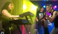 lord-koncert-bridge-klub-2018-54