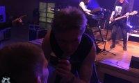 lord-koncert-paks-sbs-2018-07