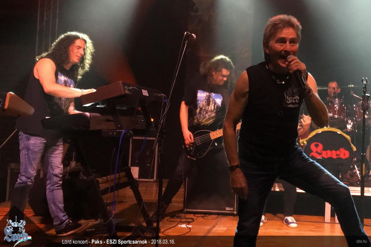lord-koncert-paks-sbs-2018-17