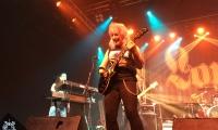 lord-koncert-barbanegra2-2018-04