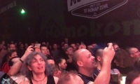 lord-koncert-barbanegra2-2018-10