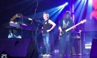 lord-koncert-barbanegra2-2018-15