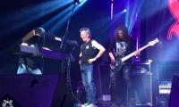 lord-koncert-barbanegra2-2018-16
