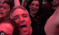 lord-koncert-barbanegra2-2018-42
