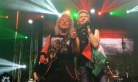 lord-koncert-barbanegra2-2018-46
