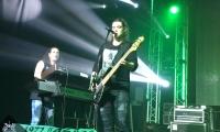 lord-koncert-barbanegra2-2018-57