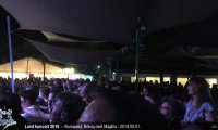 lord-koncert-bokaikert-2018-04