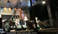 lord-koncert-bokaikert-2018-06