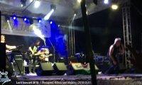 lord-koncert-bokaikert-2018-11