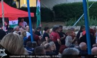 lord-koncert-bokaykert-2018-25