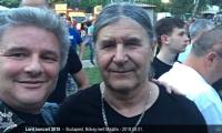 lord-koncert-bokaikert-2018-01
