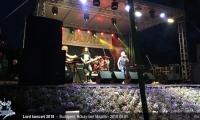 lord-koncert-bokaikert-2018-03
