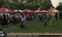 lord-koncert-bokaykert-2018-23