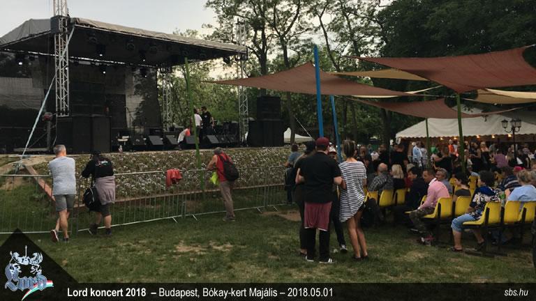 lord-koncert-bokaykert-2018-24