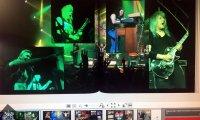 lord-koncert-barbanegra-track-2018-33a