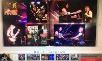 lord-koncert-barbanegra-track-2018-33b