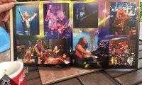 lord-koncert-barbanegra-track-2018-35