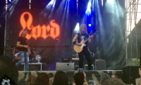 lord-koncert-barbanegra-track-2018-07